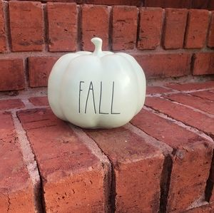 Rae Dunn FALL Pumpkin